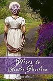 Flores de Violet Pavilion 1 : 1812