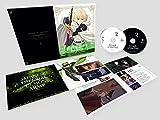 終わりのセラフ 第2巻〈初回限定生産〉[GNXA-1402][Blu-ray/ブルーレイ]