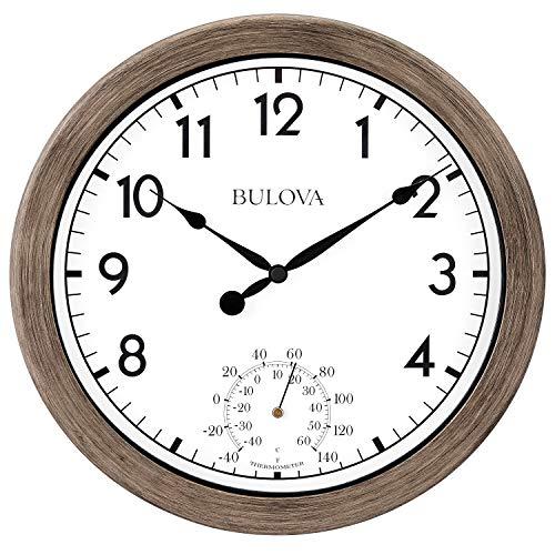Opiniones y reviews de Relojes de pared al mejor precio. 7