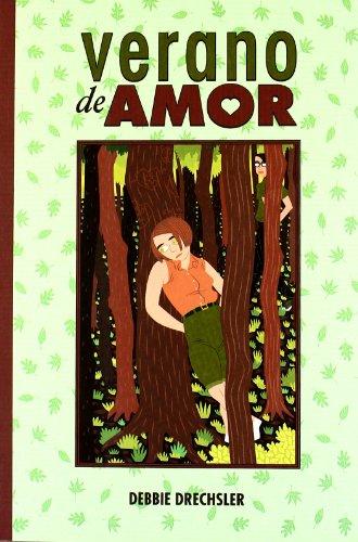 Verano de amor/ The Summer of Love