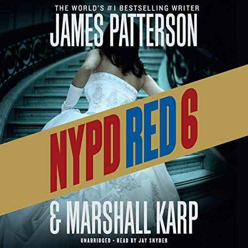 NYPD-Red-6