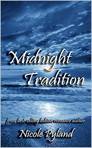 Midnight Tradition (Celebrities Series Book 3) (English Edition)