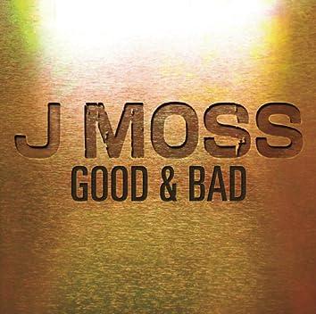 Good & Bad (Album Version)