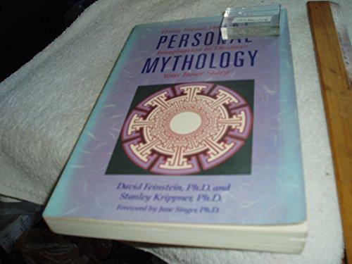 Personal Mythology P