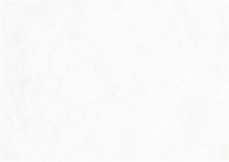 NEU Aquarellpapier, A2 , 300 g, 100 Blatt