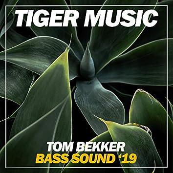 Bass Sound '19