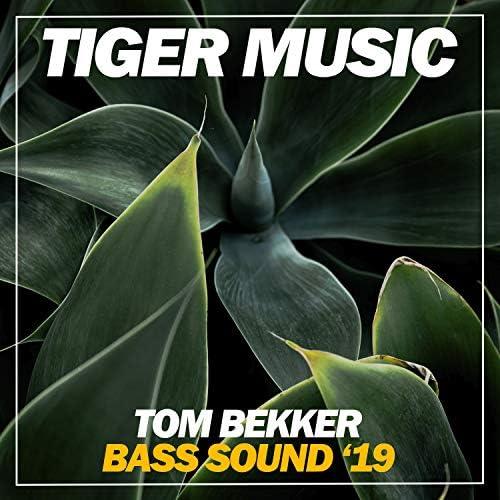 Tom Bekker