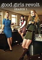 Good Girls Revolt: Season 1 [DVD]