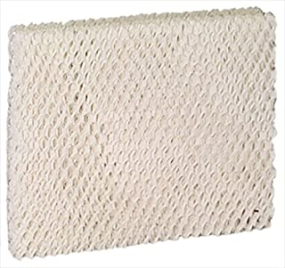 Holmes UFHWF23CS Humidifier Filter 2 Pack