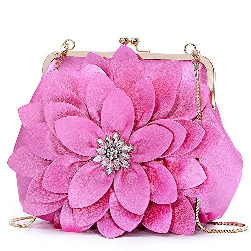TXOZ-Q Women Handbag Shoulder Bag Backpack Wallet Shopping Bag Hobo Bag Canvas Leather Beach Shoulder Tote Bag Fashion Work Bag Messenger Body Bag Travel Bag Chest Bag Foldable
