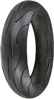 Michelin 190/50 Zr17 73W Pilot Power Tl - Neumático