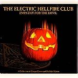 Halloween Medley: Halloween Theme / Incubus / Bela Lugosi's Dead / Black No. 1 / Incubus Reprise [Explicit]