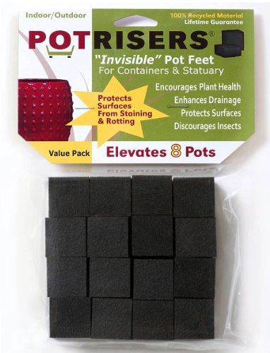 pot feet - 9