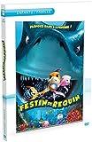 Festin de requin [Francia] [DVD]