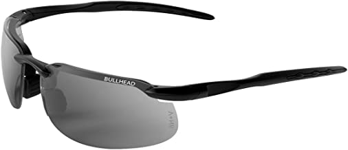 Swordfish Polorized Photochromatic Lens Glasses bh1061213