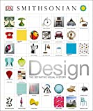 Design: The Definitive Visual History...