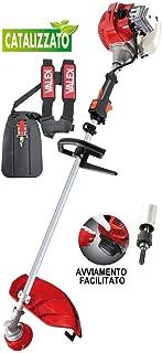 Amazon.es: Valex - Cortacéspedes y herramientas eléctricas para ...
