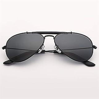 Amazon.es: gafas de sol hombre lente degradado
