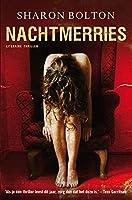 Nachtmerries (Lacey Flint Book 2)