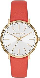 Michael Kors Reloj. MK2892