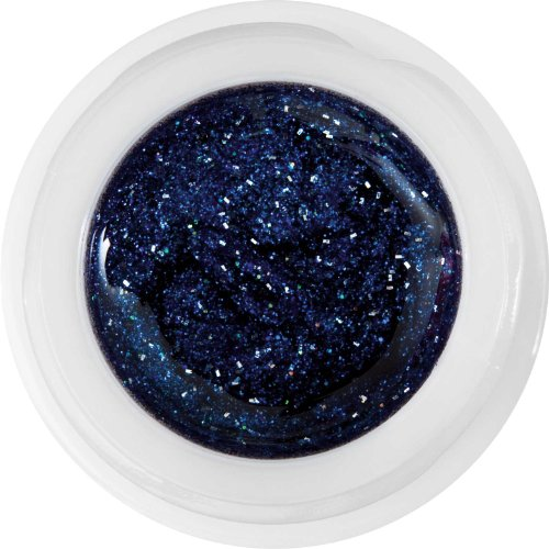 alessandro UV GLITTER GEL Free Willy 5g / 4,58ml / 016 fl.oz