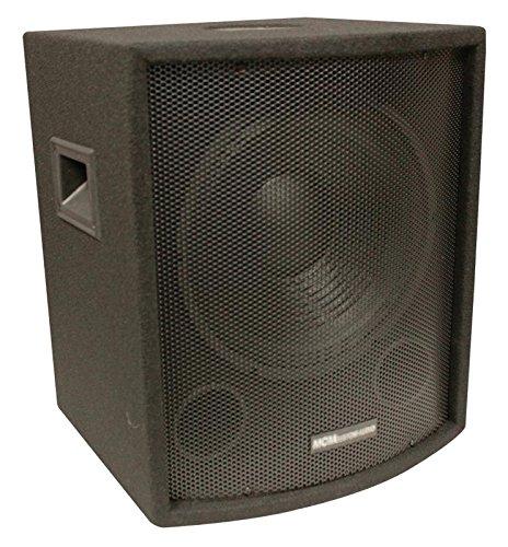 MCM Audio Select 555-10317 12