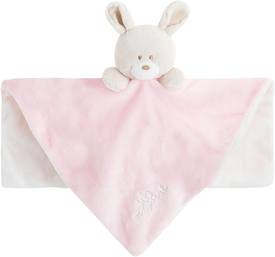 MAYORAL - GUGU MAYORAL CONEJITO bebé-niños color: ROSA talla: talla única