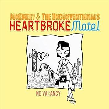 Heartbroke Motel