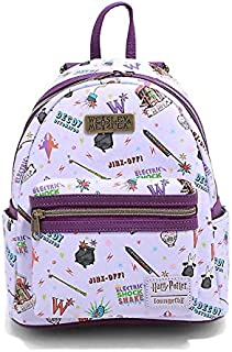 Amazon Com Hot Topic Backpacks Luggage Travel Gear Clothing Shoes Jewelry