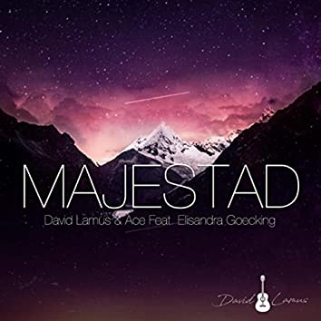 Majestad (feat. Elisandra Goecking & Ace)