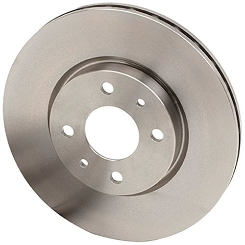 Magneti Marelli 360406020200 Front Brake Disc - Set for sale  Delivered anywhere in UK