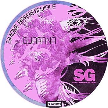 Guaranà