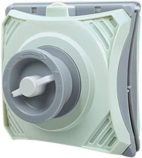Amazon.es: ZHAO YING SHOP - Herramientas de limpieza / Suministros ...