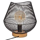 Jena Wire Lamp