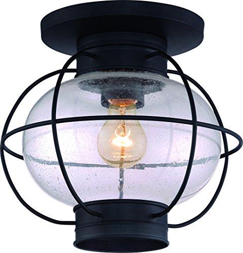 Patio Celling Light Fixture