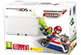 Nintendo Handheld Console 3DS XL