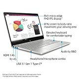 HP Pavilion (3C586UA#ABA) technical specifications