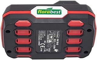 comprar comparacion Florabest FAP 20 A1 FHSA 20 B1 - Cortasetos con batería