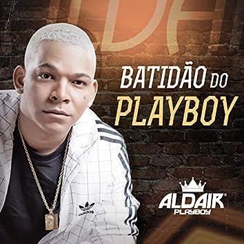 Batidão do Playboy