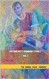 SUPERIOR BASS TROMBONE STUDIES Vol.1: LONDON (English Edition)