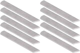 インダストリアルセルガー、スチールデュラブルロワーカッタースムース787オーバーロックミシン用737 747、700、600、L52インダストリー用