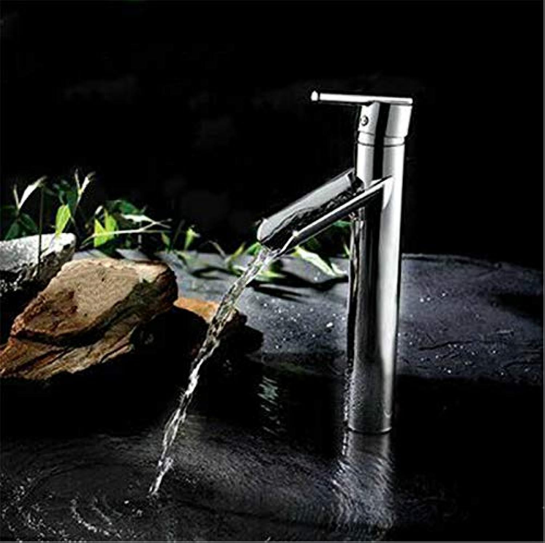 JONTON Wasserhhne Wasserhhne Wasserhhne Becken Wasserhahn Becken Einloch Wasserhahn