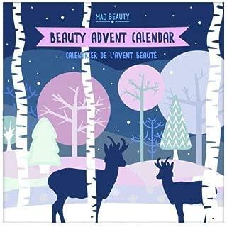 Best nyx lipstick advent calendar Reviews