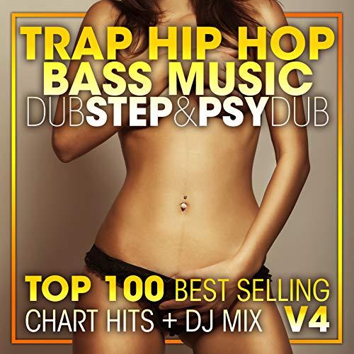 Frechenhauser & Psophax - The Contract R16 ( Trap Hip Hop Bass Music Dubstep & Psy Dub )