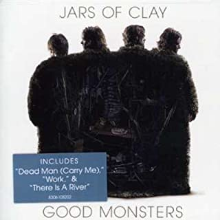 monster clay alternatives