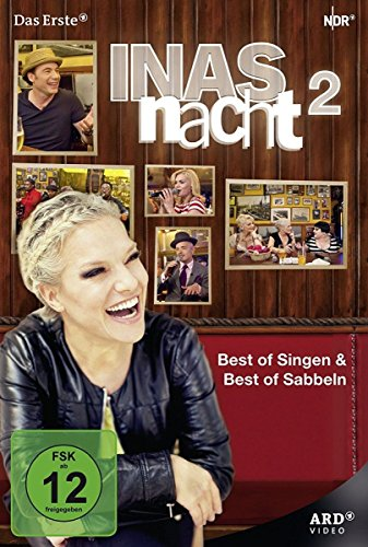 Best of Singen & Best of Sabbeln, Vol. 2 (2 DVDs)