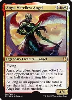 Best mtg anya merciless angel Reviews
