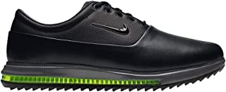 Nike Golf- Air Zoom Victory Tour Shoes