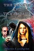 The Banker and the Empath (The Banker Trilogy)