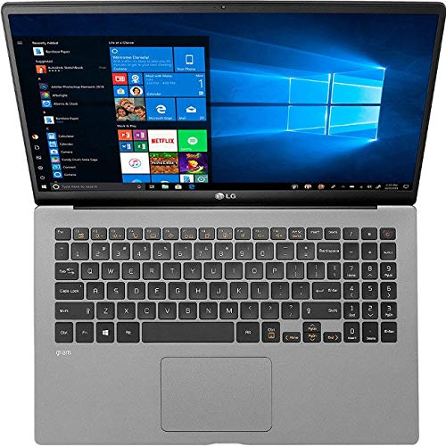 Compare LG 15Z90N-N.APS9U1 vs other laptops